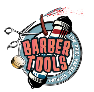 Barbertools